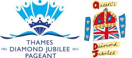 What is a jubilee?