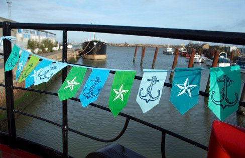 nauticalprintedwonders