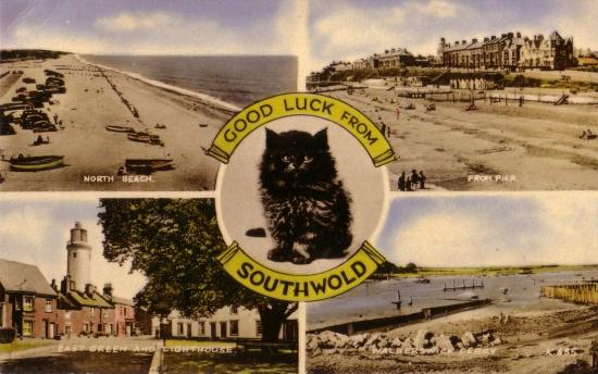 Southwoldcolour